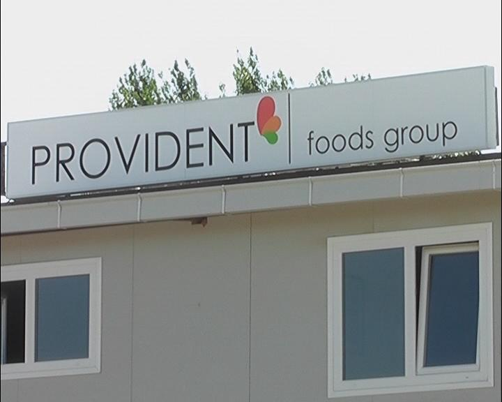 provident-foods-group7